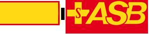 Link zur Webseite des ASB Mecklenburg-Vorpommern öffnen
