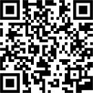 QR-Code MV SCHOCKT App für Google play